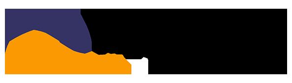 INMAT – Industrie Materialien GmbH